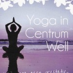Yoga in centrum well