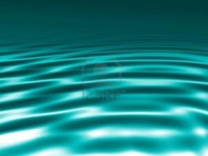 ripple3.jpg