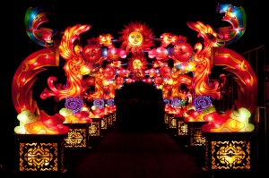 china_lichtjes