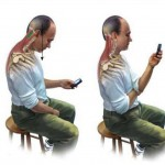 2_Cell-phone_messing-up-your-spine